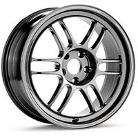 Enkei RPF1 Wheel Rim 16x7 5x100  ET35 73 SBC Special Brilliant Coating