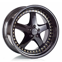 ESR SR04 Wheels Rims
