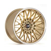 F1R F23 Wheels Rims