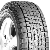 Winter Falken Espia EPZ Tires