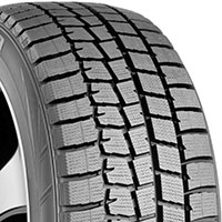 Winter Falken Espia EPZ2 Tires