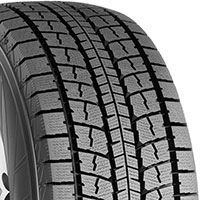 Winter Falken Espia EPZ2 SUV Tires