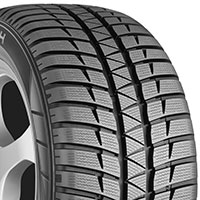 Winter Falken HS449 Tires