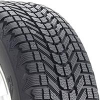 """Firestone Winterforce Winter Tire (13"""") 175-70R13"""