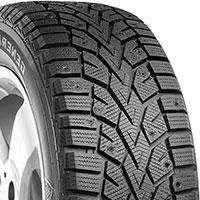 "General AltImax Arctic 12 Winter Tire (14"") 175-65R14XL"
