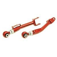 GodSpeed Project Scion FRS 12+ / Subaru BRZ 12+ Rear Adjustable Trailing arm