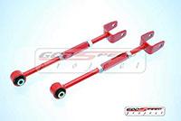 GodSpeed Project Honda Accord 08-12 / TSX 09-14 Rear Camber Arm