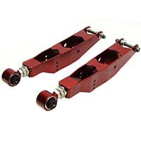 GodSpeed Project Lexus GS300 GS430 98-06, IS300 01-05, IS250 IS350 06-12 Rear Lower Control Arm