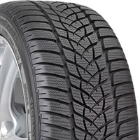 Winter Goodyear Ultra Grip Performance 2 Tires