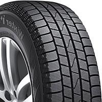 Winter Hankook Winter ICept IZ Tires