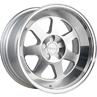 Klutch ML7 Wheels Rims