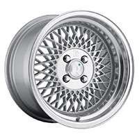 Klutch SL1 Wheels Rims