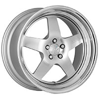 Klutch SL5 Wheels Rims