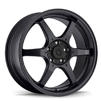KONIG Backbone Wheels Rims