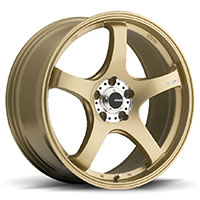 KONIG Centigram Wheels Rims