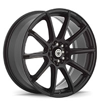 KONIG Control Wheels Rims
