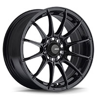 KONIG Dial In Wheels Rims