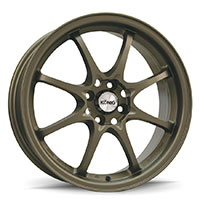KONIG Helium Wheels Rims