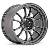 KONIG Hypergram Wheels Rims