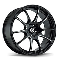 KONIG Illusion Wheels Rims