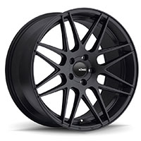 KONIG Integram Wheels Rims