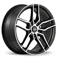 KONIG Intention Wheels Rims