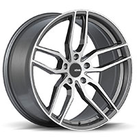 KONIG Interform Wheels Rims