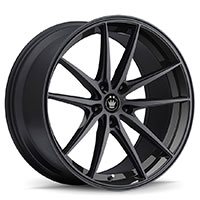 KONIG Oversteer Wheels Rims