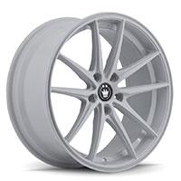KONIG Oversteer Wheel Rim 16x7.5 5x114.3 ET45 73.1 White