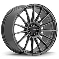 KONIG Rennform Wheels Rims