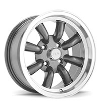 KONIG Rewind Wheels Rims