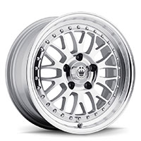 KONIG Roller Wheels Rims