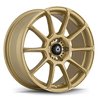 KONIG Runlite Wheels Rims