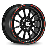 KONIG Tweakd Wheels Rims
