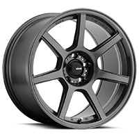 KONIG Ultraform Wheels Rims