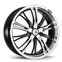 KONIG Unknown Wheels Rims