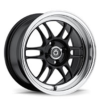 KONIG Wideopen Wheels Rims