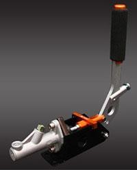 "Ksport Hydraulic Handbrake 3/4"" Universal"