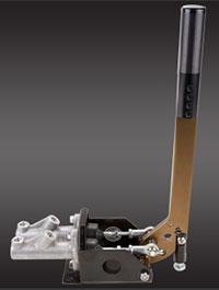 Ksport Hydraulic Handbrake Dual Cylinder Universal