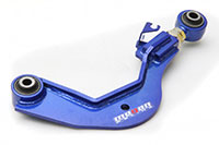 Megan Racing Camber Kit Audi A3 06-12 Rear Camber Arms