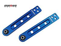 Megan Racing Control Arms Honda Civic 01-05 Blue