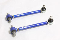 Megan Racing Camber Kit Honda Accord 90-97 Rear Camber Arms