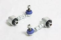 Megan Racing Scion FR-S / Subaru BRZ 2013+ Adjustable Rear Stabilizer Links (Pillowball Bushing)