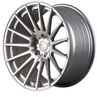 MiRo Type 110 Wheels Rims