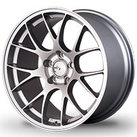 MiRo Type 112 Wheels Rims