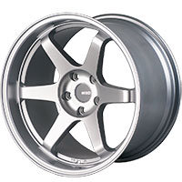 MiRo Type 398 Wheels Rims