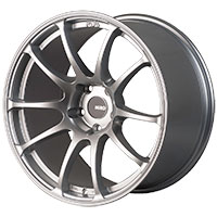 MiRo Type 563 Wheels Rims