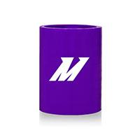 "Mishimoto 2.00"" Silicone Coupler Purple"