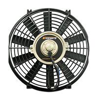 "Mishimoto Slim Electric Fan 16"""