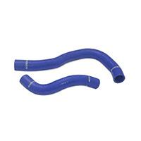 Mishimoto Acura RSX Silicone Radiator Hose Kit, 2002-2006 Blue